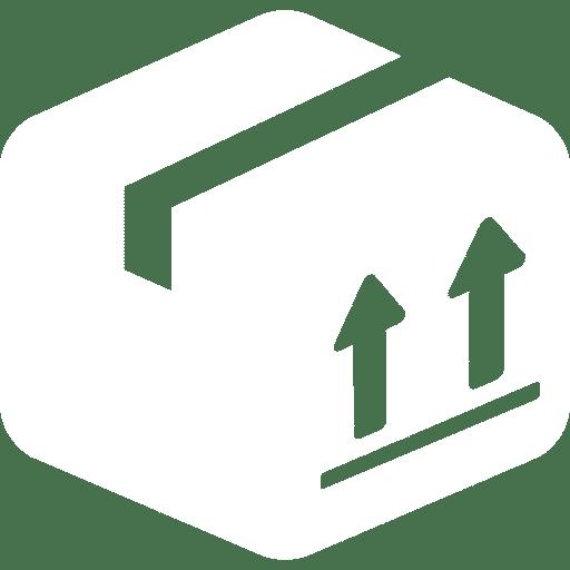 box (1)